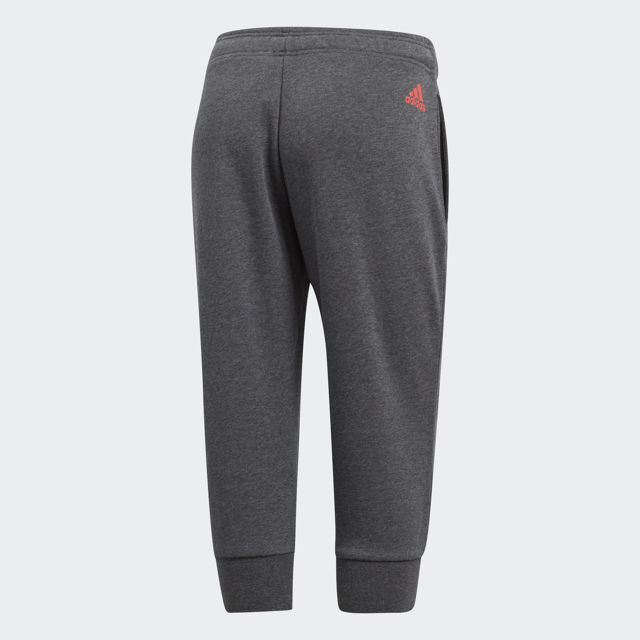 adidas Essentials Linear 3/4 Pants W