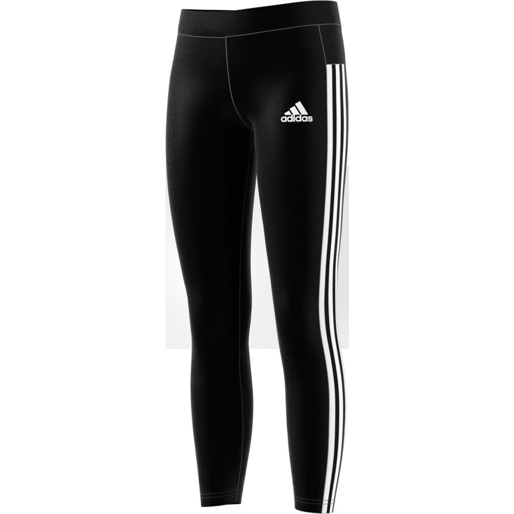 adidas YG 3S Tight Jr