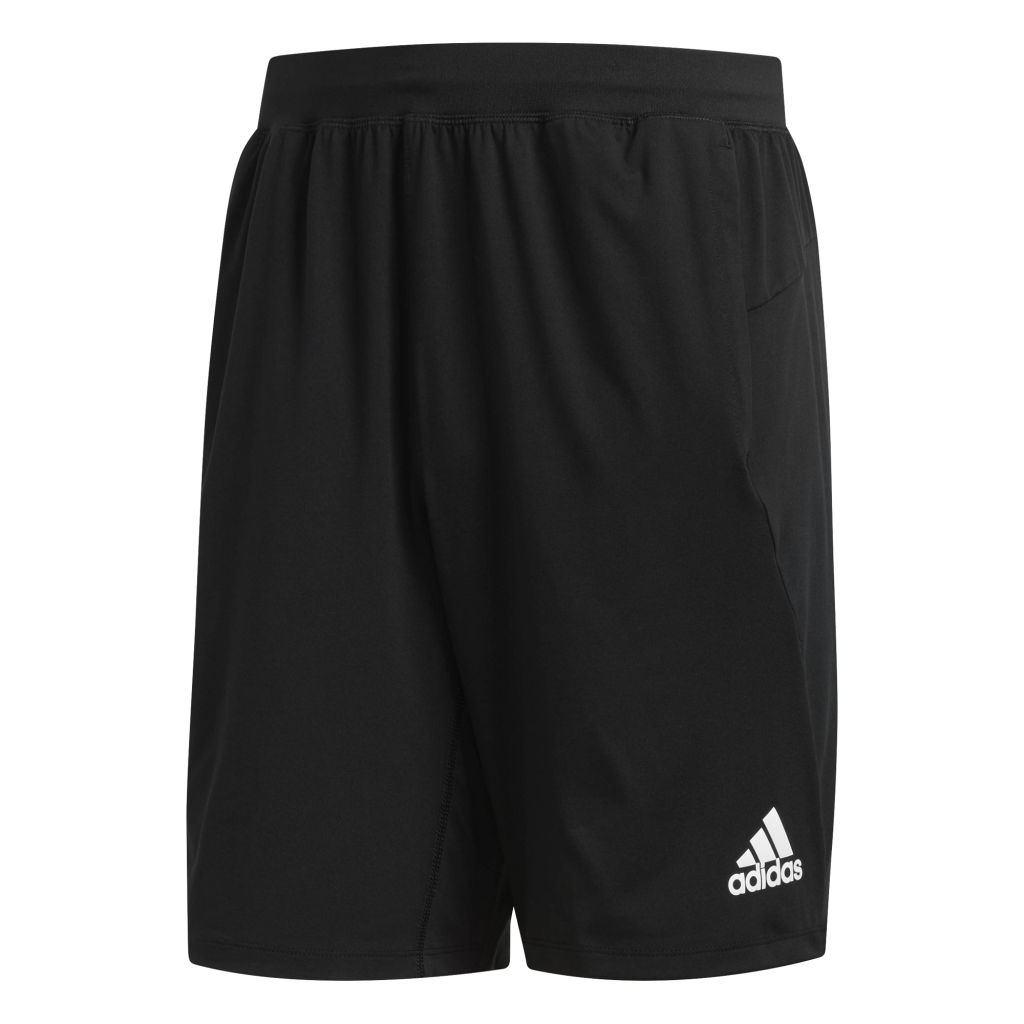 adidas 4KRFT Sport Ultimate 9-Inch Knit Shorts M