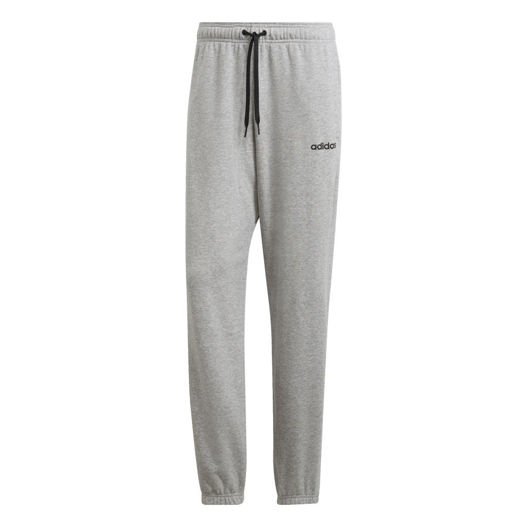 online store 1a40b eba0a adidas Essential Plain Slim Pant