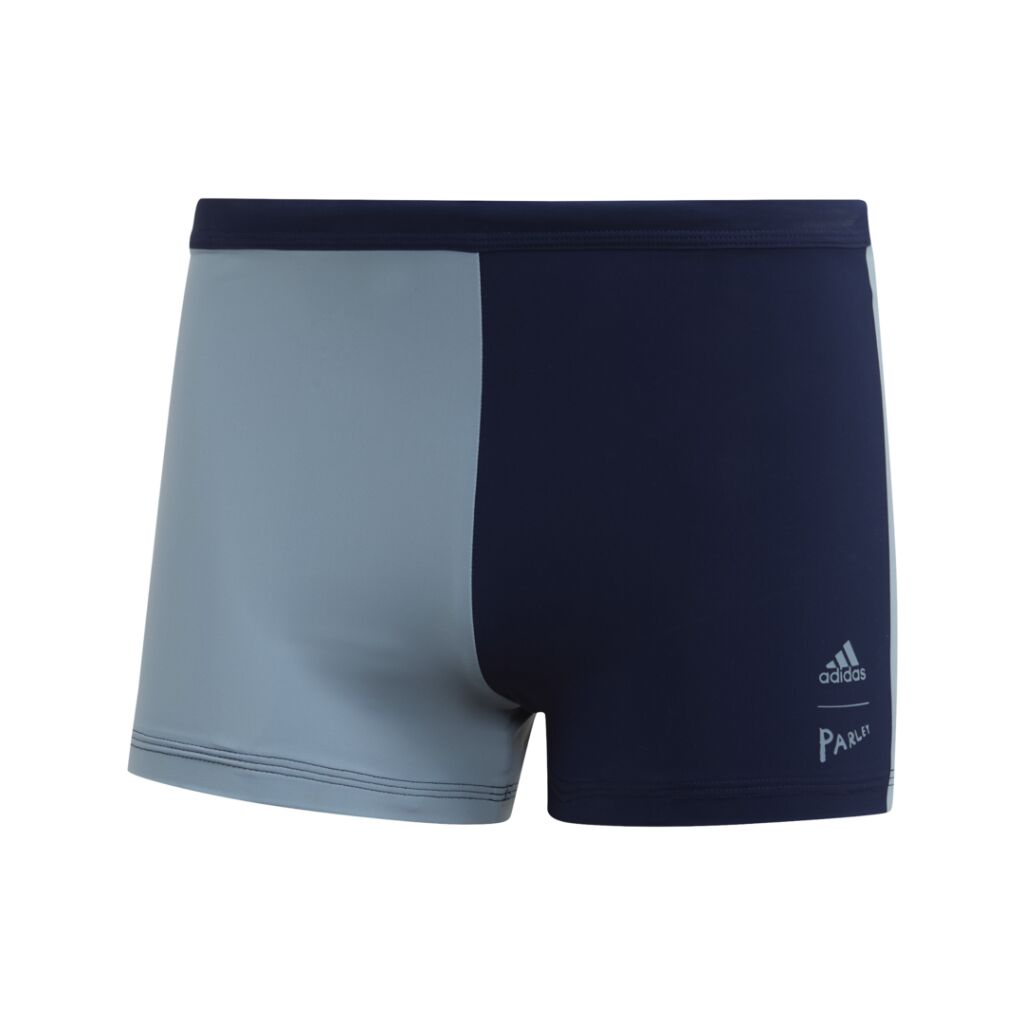 adidas Fit Boxer Parley Hero M