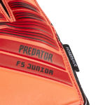 adidas Predator Top Training Fingersave Gloves JR