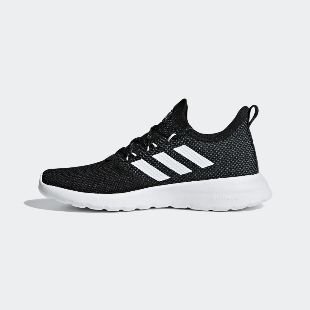 lowest price great quality stable quality new arrival 85692 83752 adidas lite racer reborn naisten tennarit ...