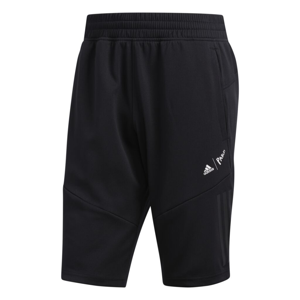 adidas 4Krft 12in Parley Shorts M