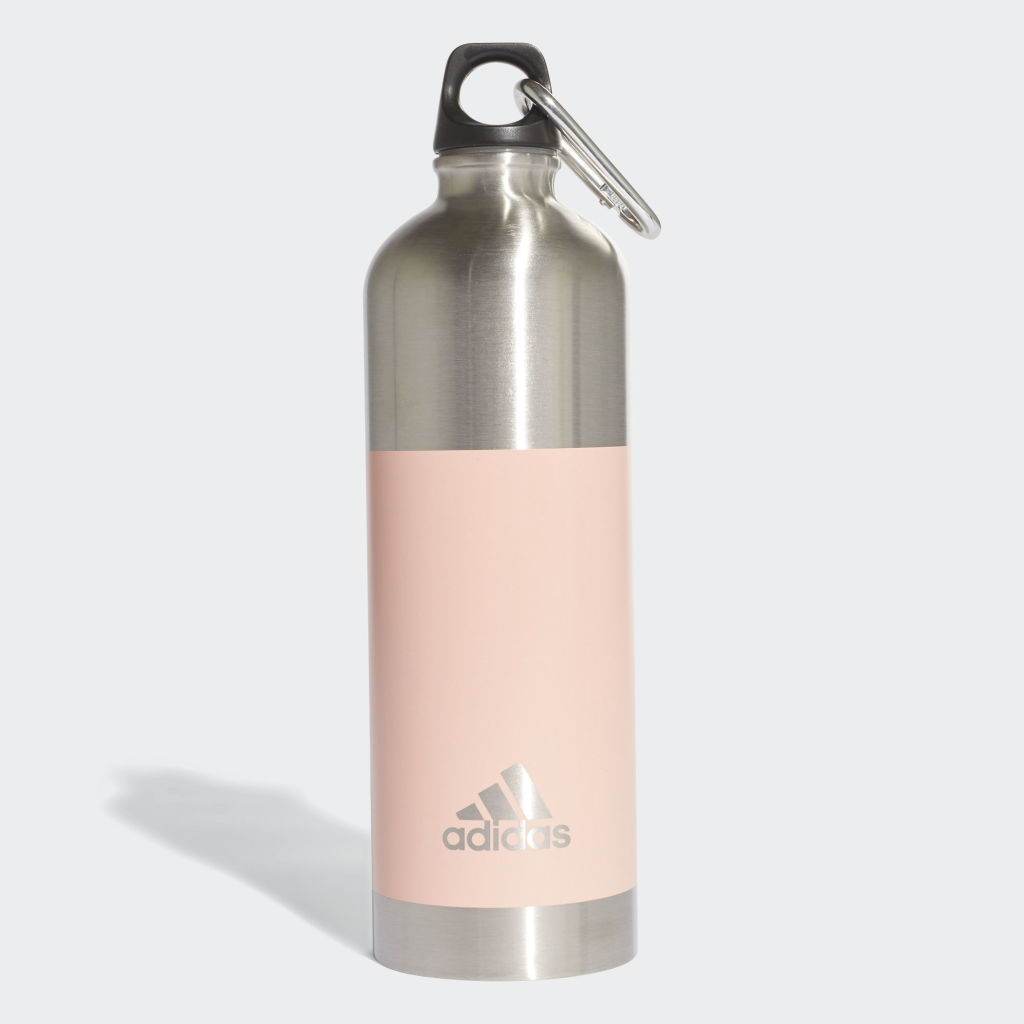 adidas Steel Bottle 0,75