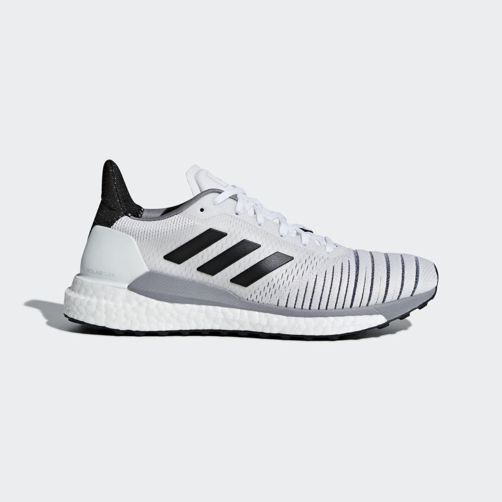 Naisten kengät netistä  233a7495a4
