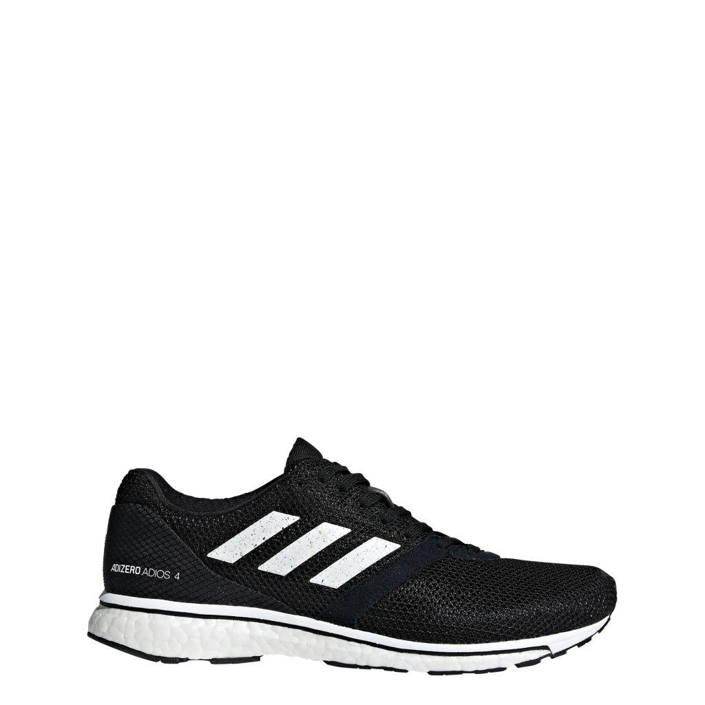cheap for discount da988 c1ba6 adidas Adizero Adios 4 W