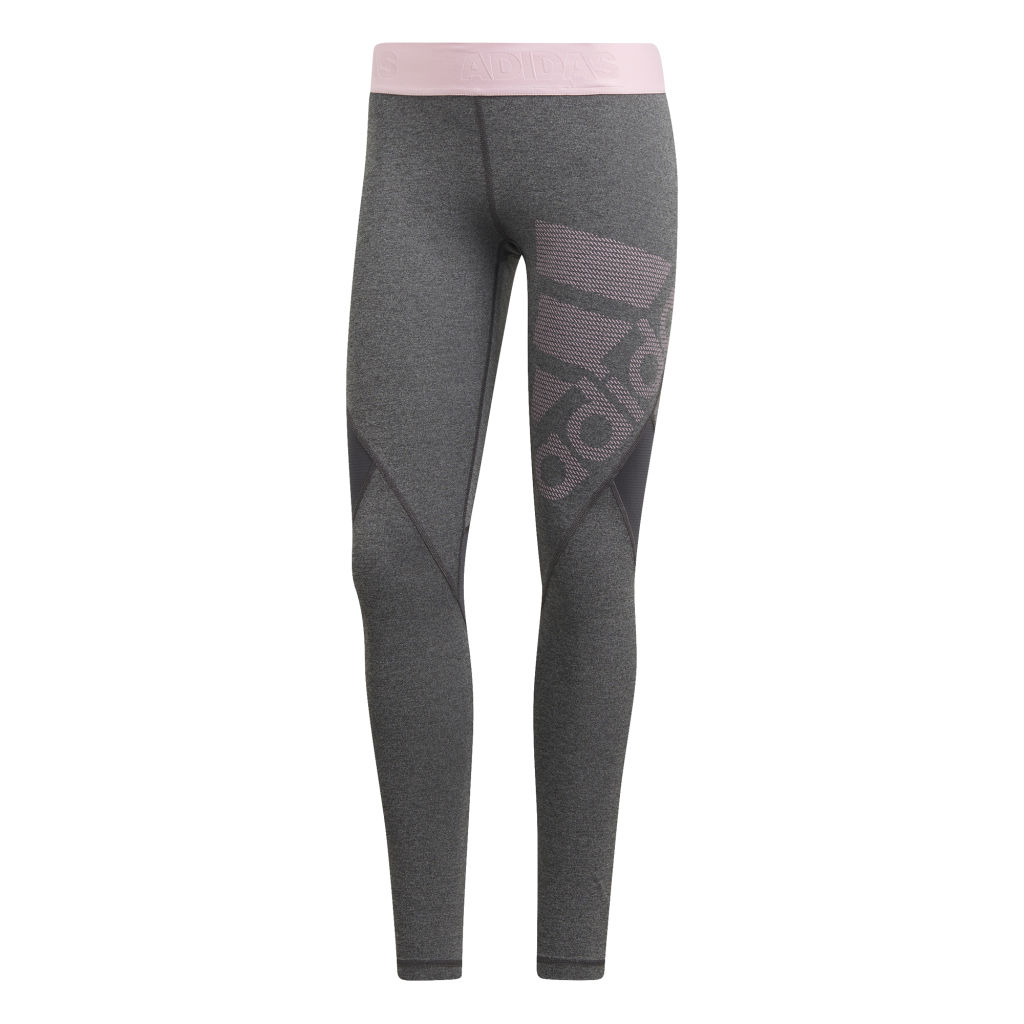 adidas Alphaskin Sport Long Tights W