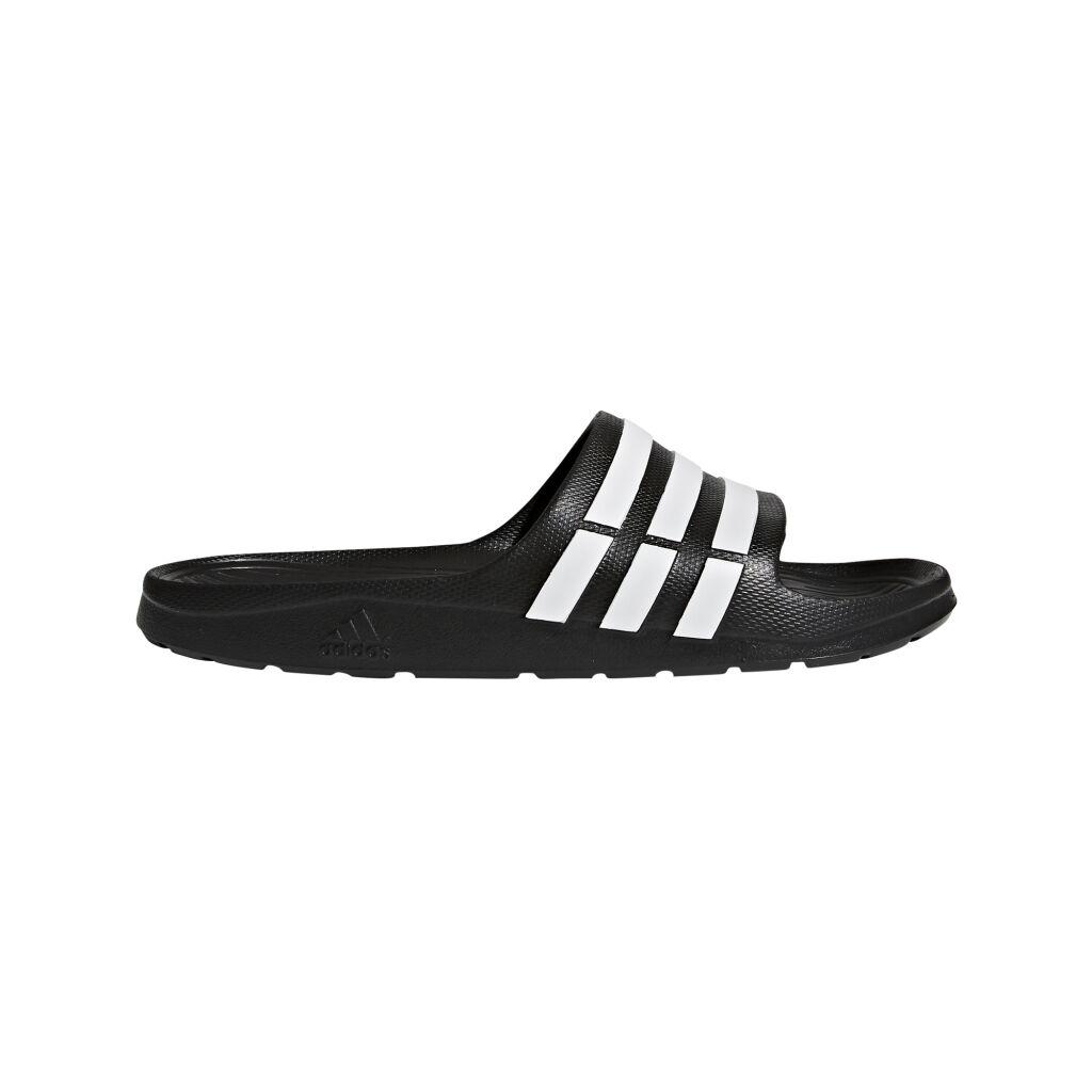 newest a012c 72687 adidas Duramo Slide