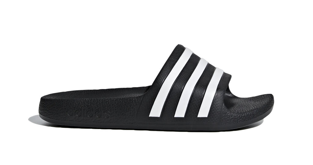newest b06ad a1965 adidas Duramo Slide