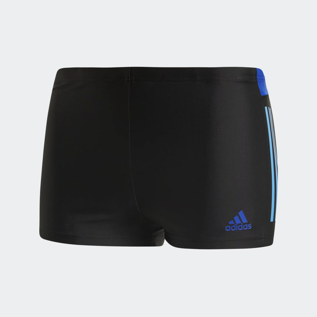 adidas Fit Boxer III CB M