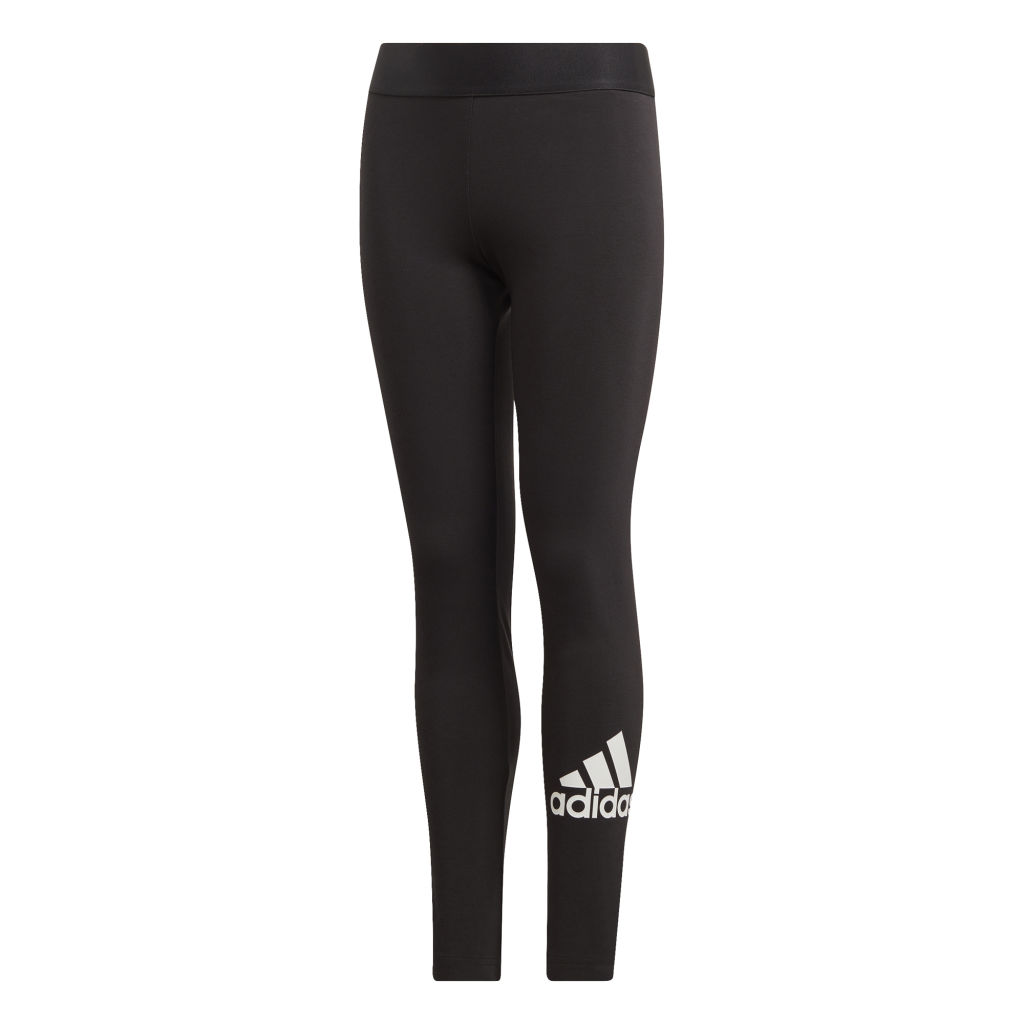 adidas Must Have Badge of Sport Tights JR