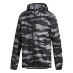 adidas Own The Run Jacket M