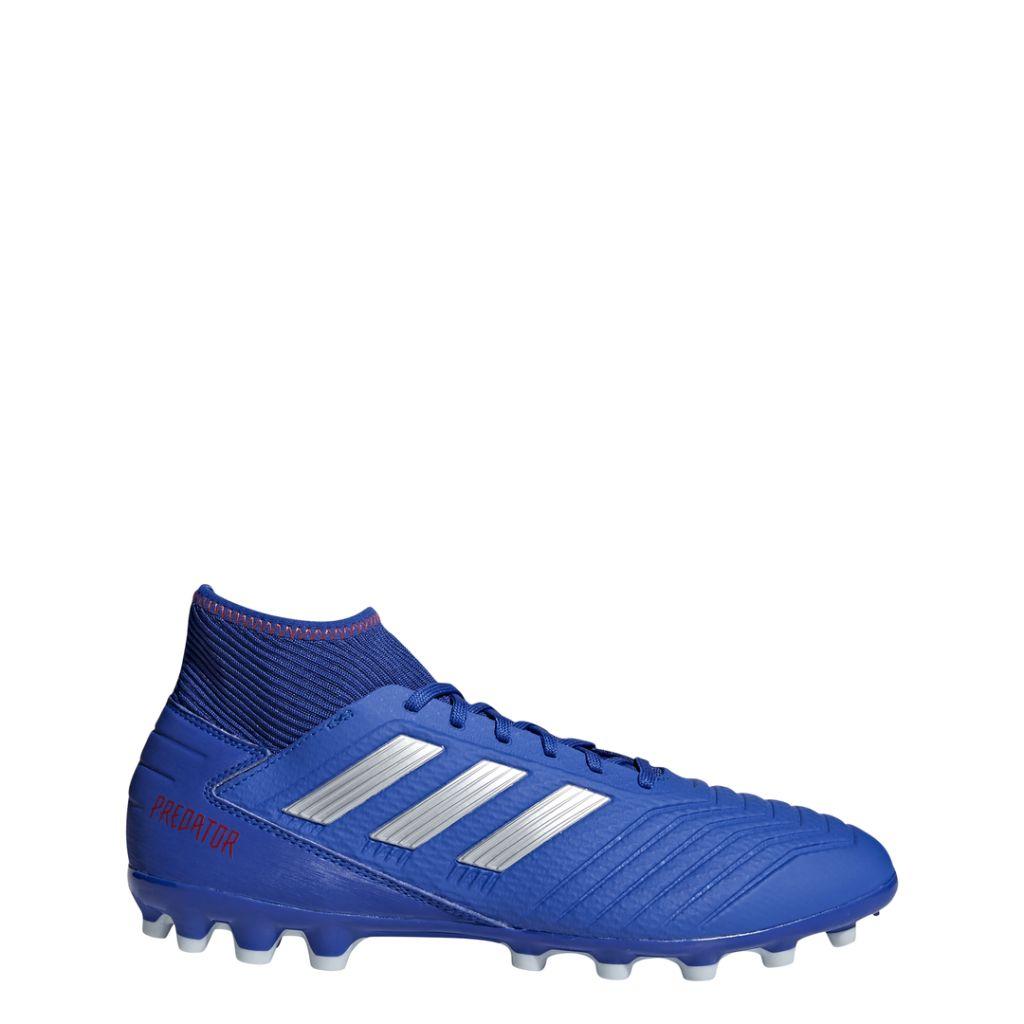 release date: 01b37 cc6b2 adidas Predator 19.3 AG