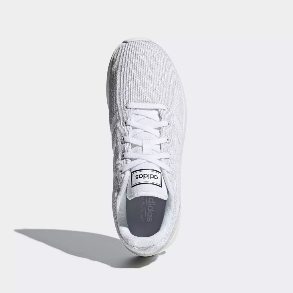 info for f62a0 85182 adidas Run 70s W