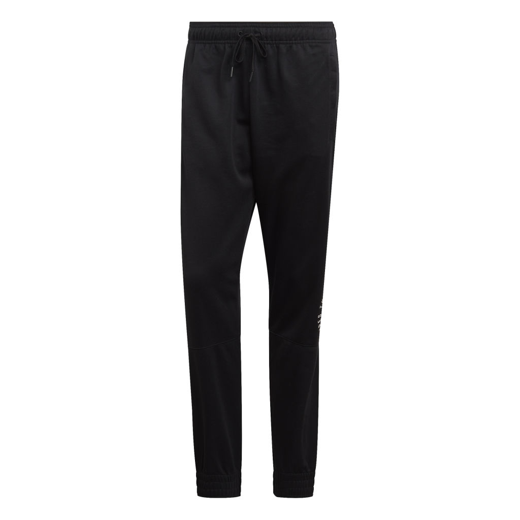 adidas Sport ID Pant Tapered M