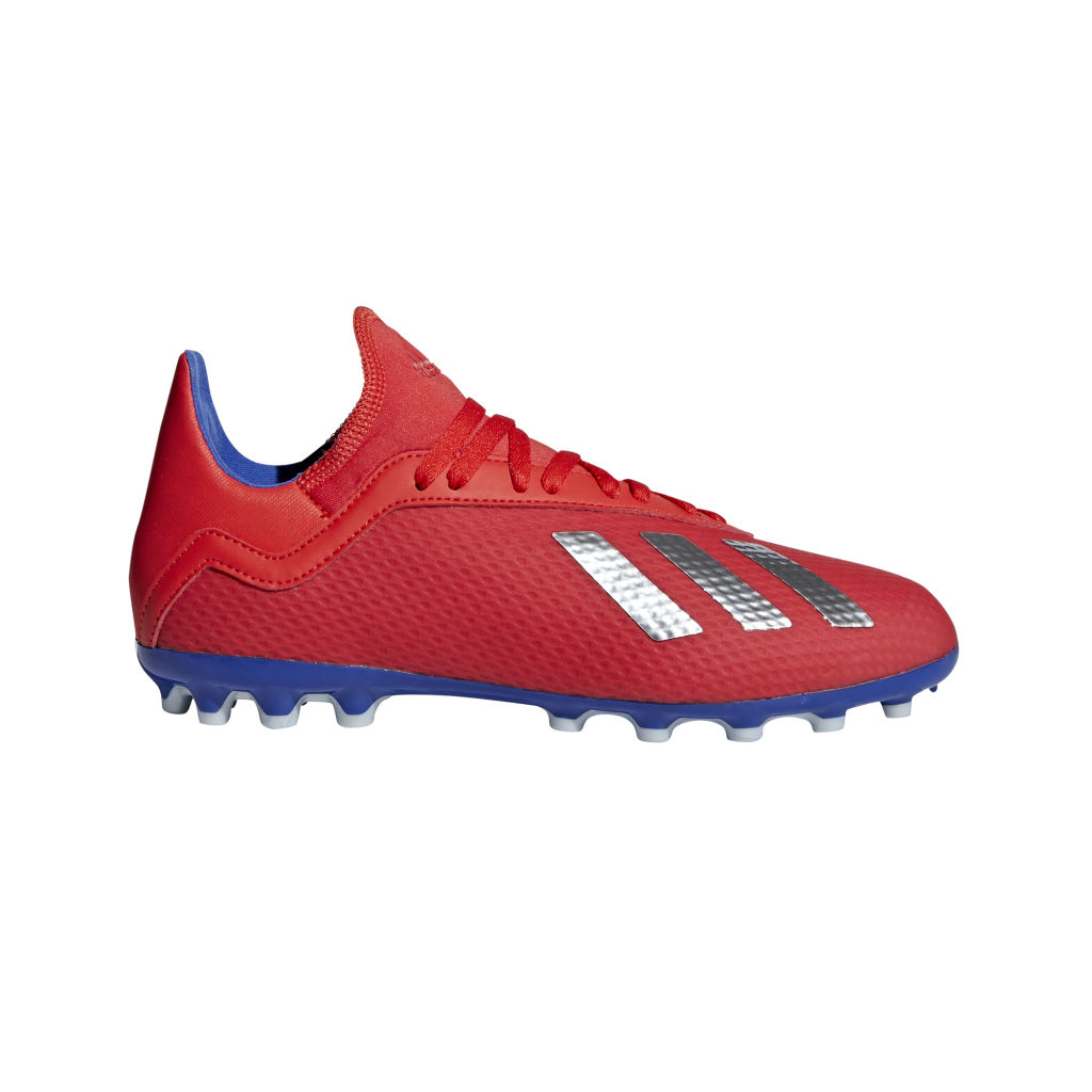 Punaiset nuorten kengät netistä  fa9dcfe2f9