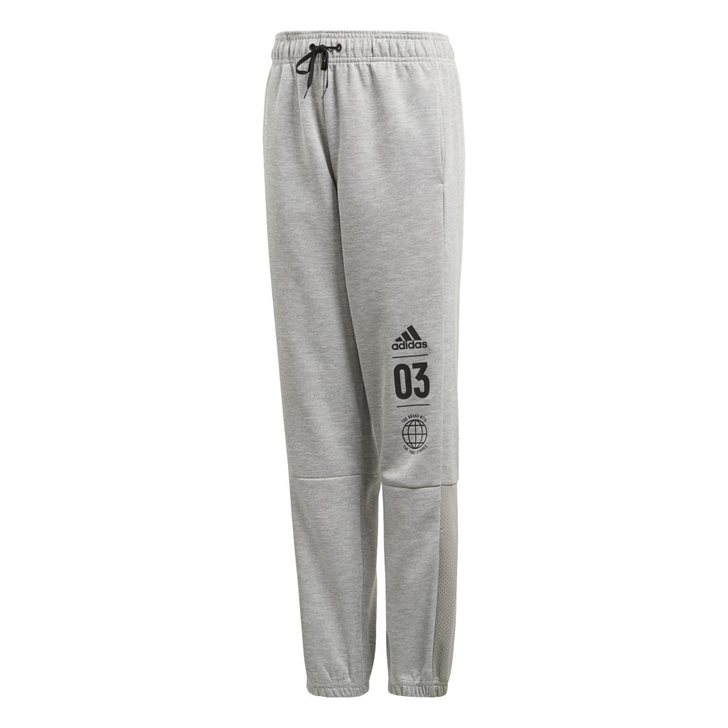 adidas Sport ID Pants JR