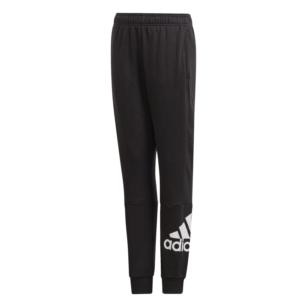 adidas Must To Have BOS Pants JR