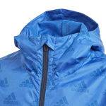 adidas Must Have Windbreaker JR