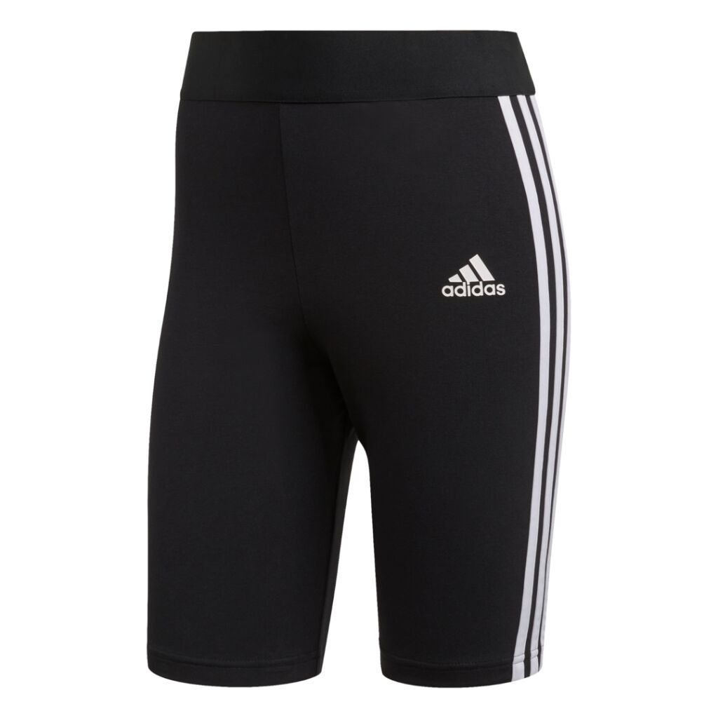 adidas Must haves 3S short tights