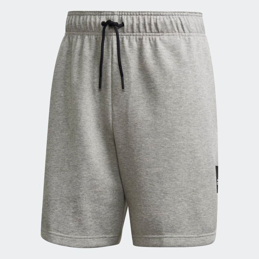 adidas Must Haves Stadium Shorts M