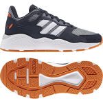 adidas Crazychaos JR