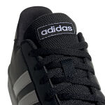 adidas Grand Court Kids JR