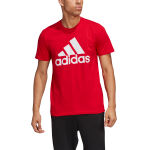 adidas Must Have BOS Tee M