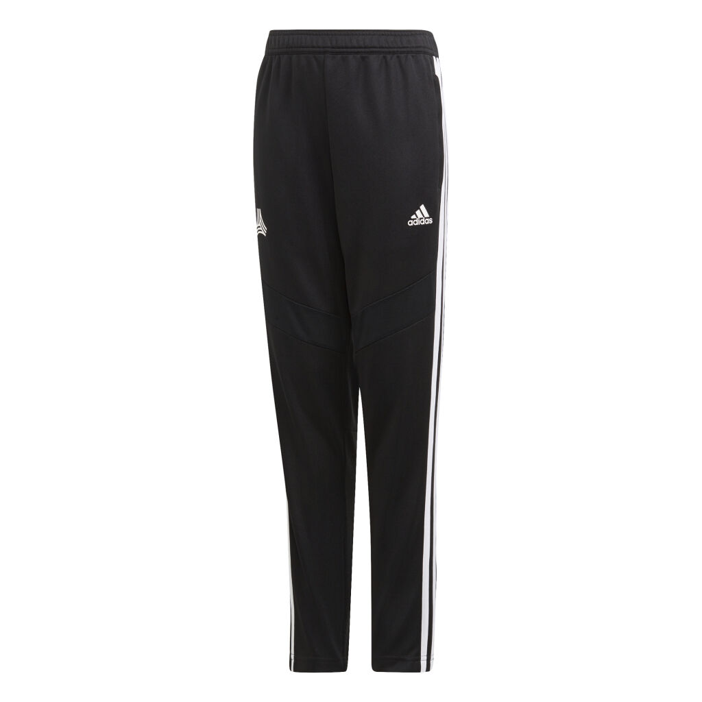 adidas Tango Training Pants JR