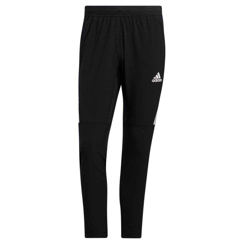 adidas Aeroready 3-Stripes Pants M