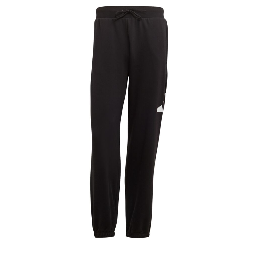 adidas Sportswear Badge of Sport Sweat Pants M