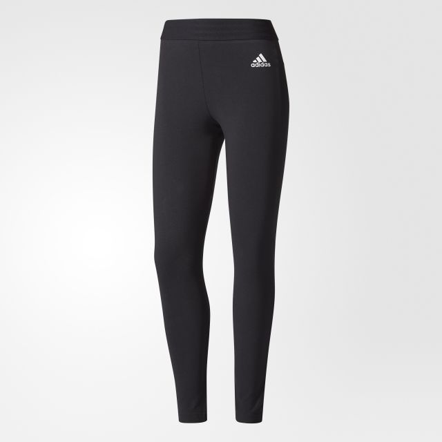 adidas SP ID Tight W