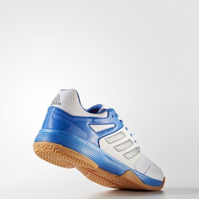 adidas Speedcourt M - Miesten sisäpelikengät - Intersport 1b2cf3b761