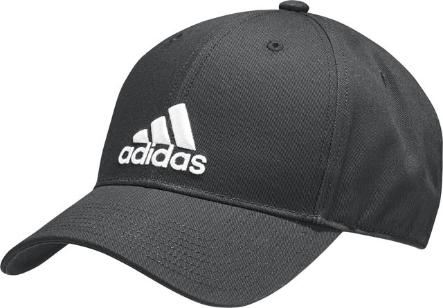 newest collection e9a3a b788a adidas Six-panel Cap