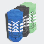 adidas Ankle Socks Infant 3pr