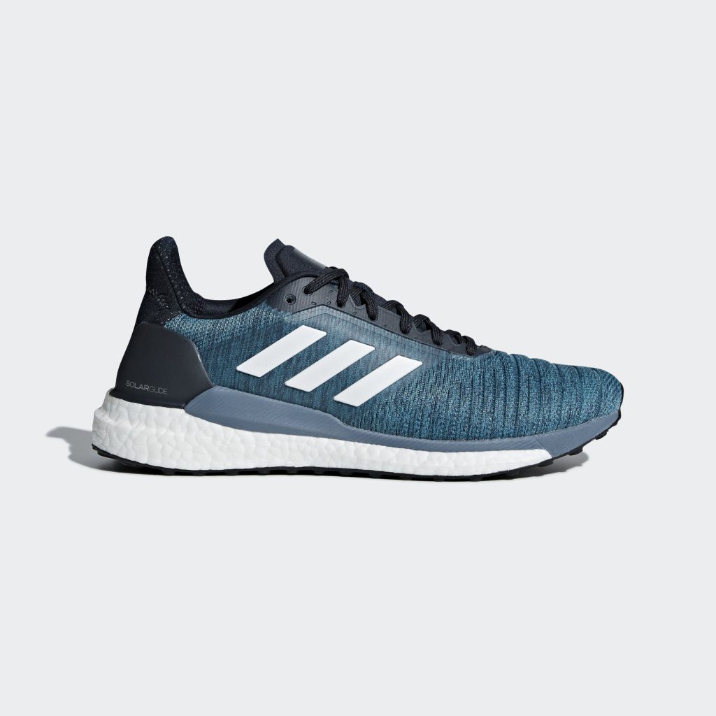 low priced da86a 6f46f adidas Solar Glide