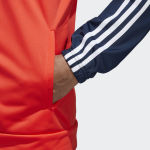 adidas Back 2 Basics Track Suit M