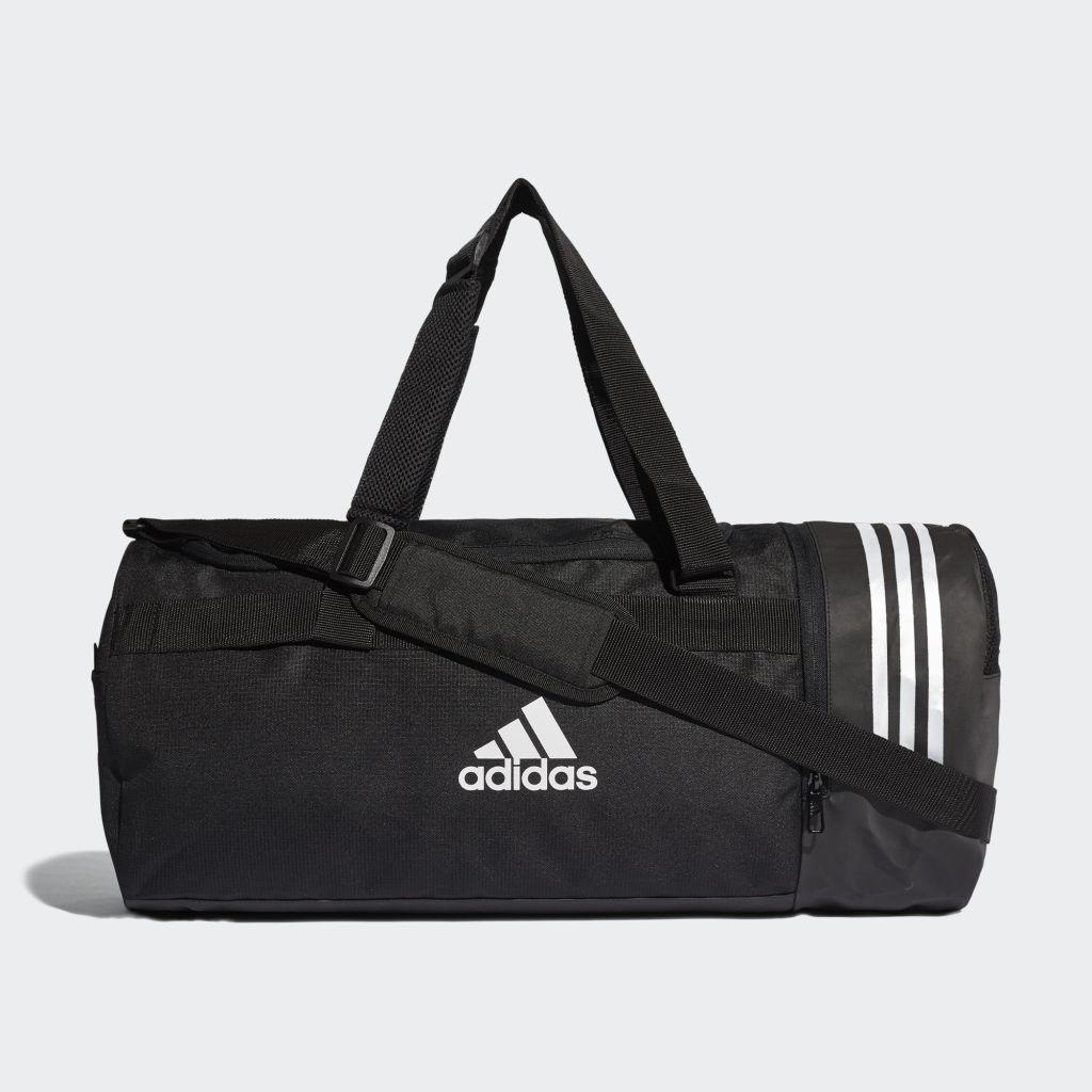 Nuorten duffel bag netistä  f95df78267