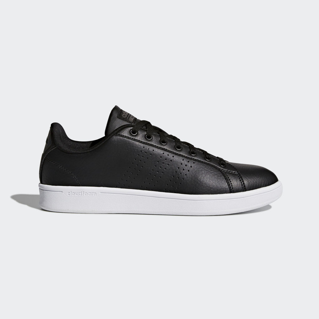 adidas Cloudfoam Advantage Clean M