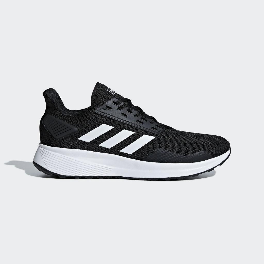 adidas Duramo 9 M - Miesten juoksukengät - Intersport 17c46205c3