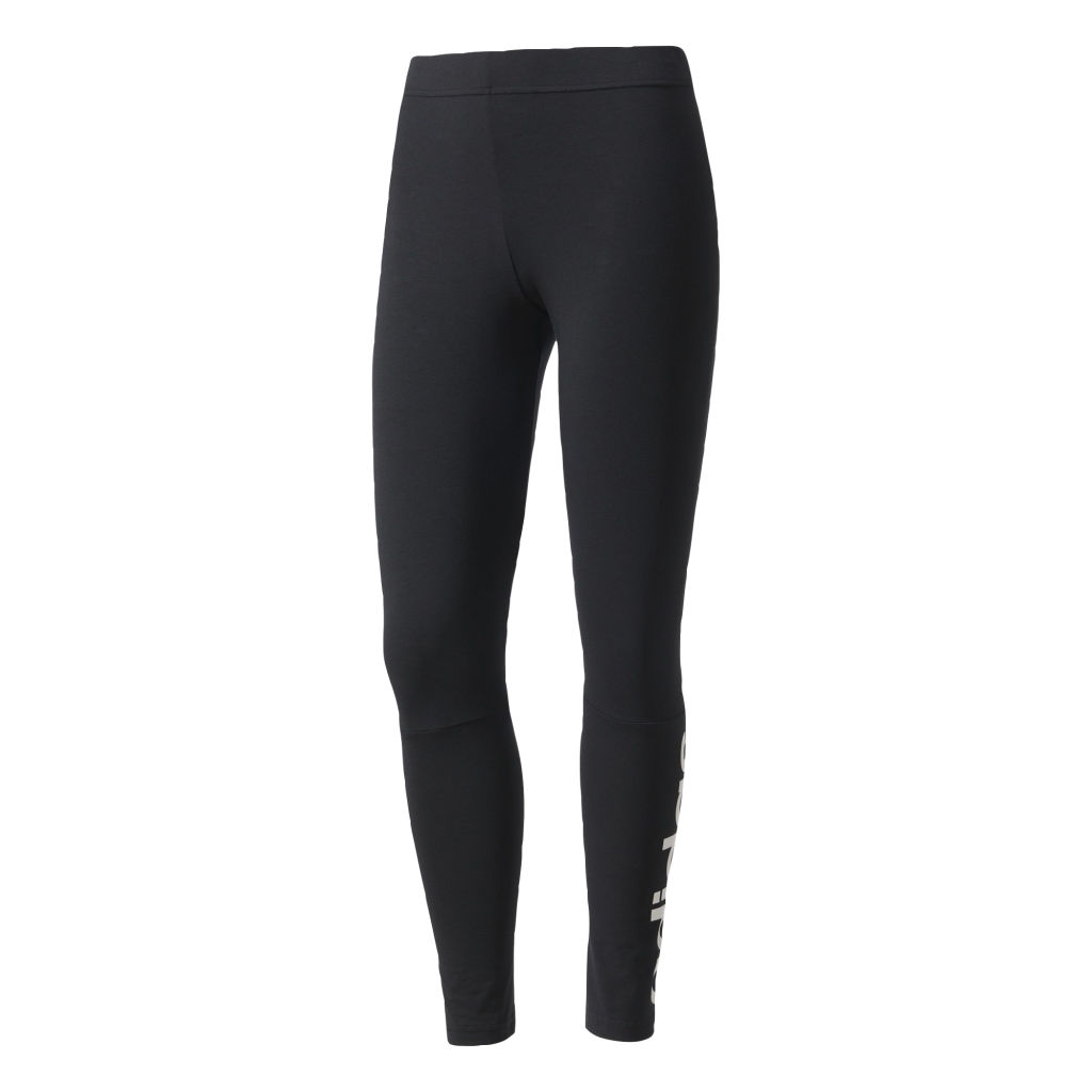 adidas Essentials Linear Tight W
