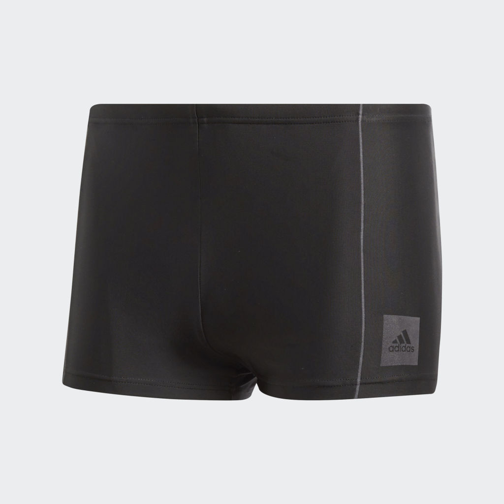 adidas Infinitex Essence Core Solid Boxer M