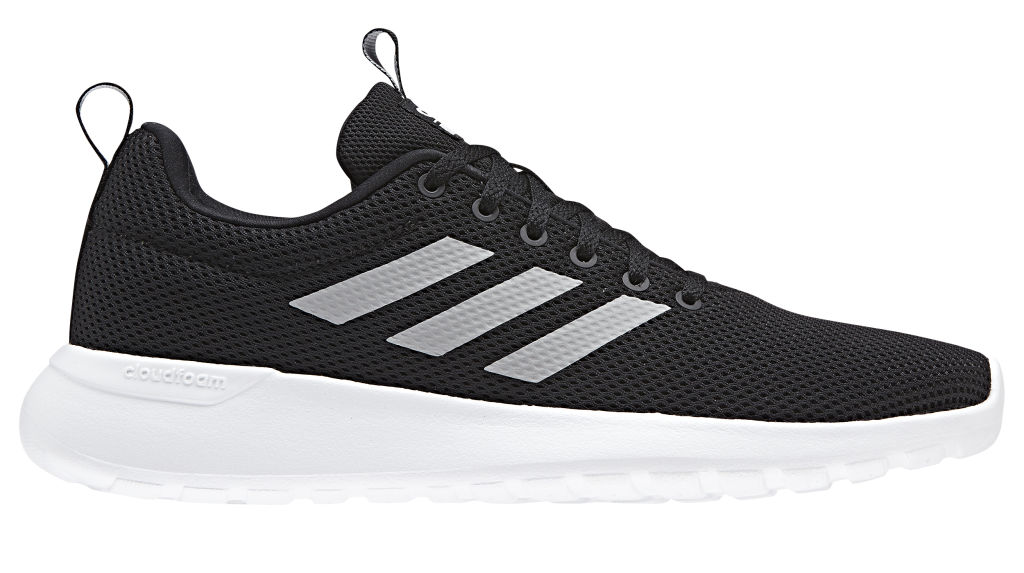 wholesale dealer fe72b ca138 adidas Lite Racer CLN - Miesten matalavartiset tennarit - Intersport