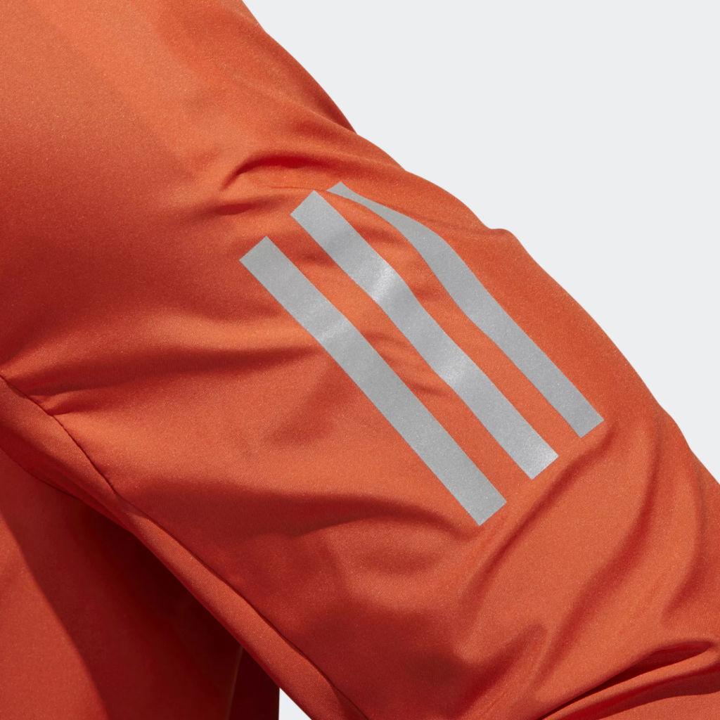 adidas Response Jacket M - Miesten tuulitakki - Intersport d1858835cd