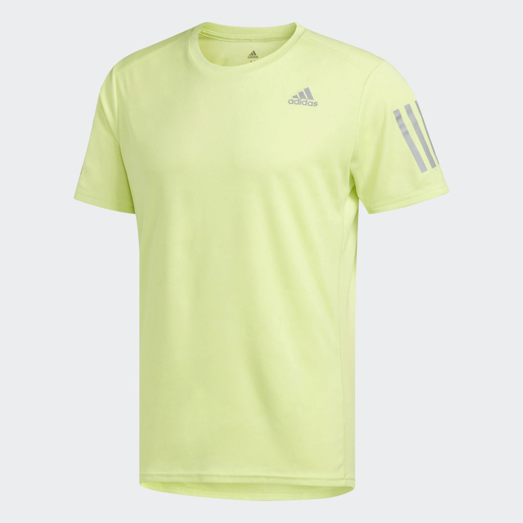 Adidas juoksuvaatteet netistä  3aa821add1