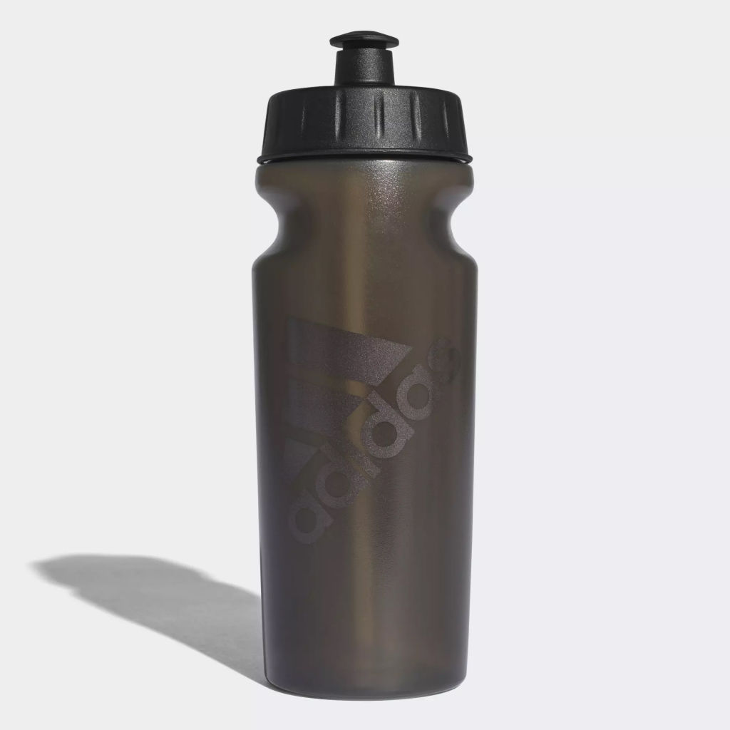 adidas Water Bottle 500 ML