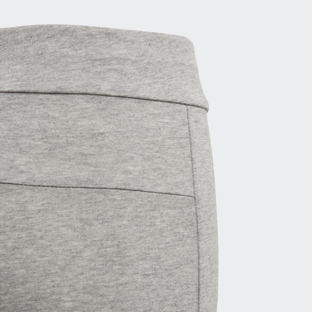 adidas YG Linear Tight Jr - Tyttöjen pitkät trikoot - Intersport df252dfb2f