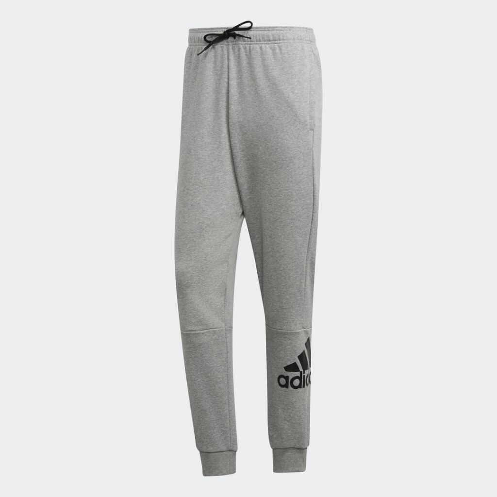 adidas Must Have BOST Pant FT