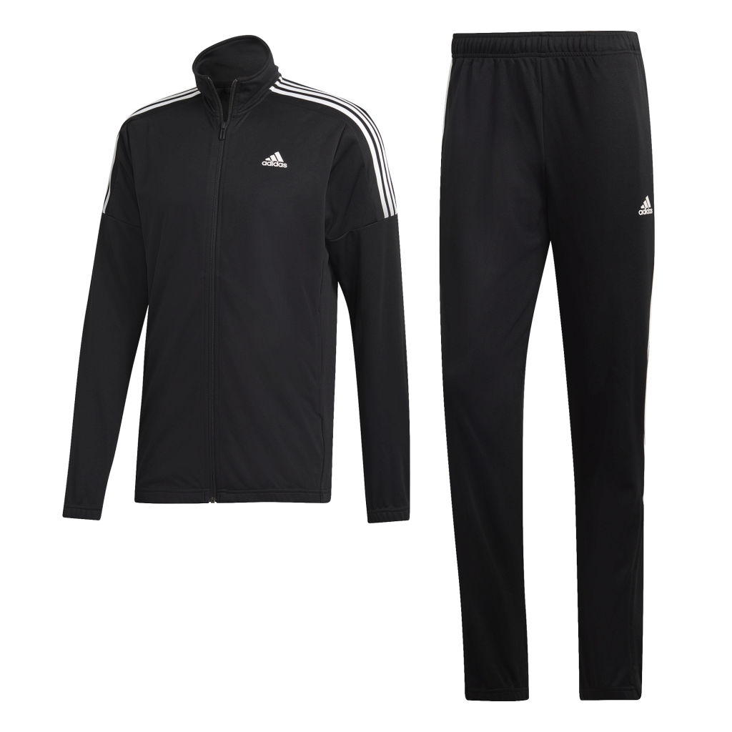 adidas MTS Team Sports Tracksuit